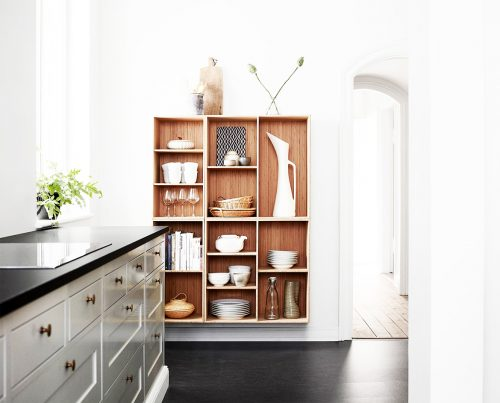 Unique Products For Your Kitchen From IKEA Design