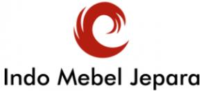 Indo Mebel