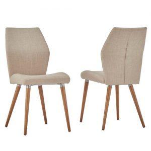 kursi makan terbaru berlapis sofa
