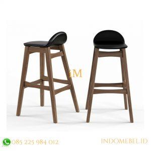 kursi bar stool