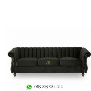sofa mewah chester