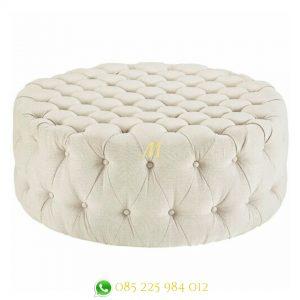 sofa puff