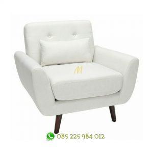 sofa single