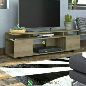 meja tv murah minimalis ningrum