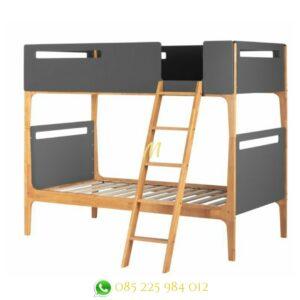 Dipan Tingkat Minimalis Murah Satu Set, jual tempat tidur anak tingkat, jual tempat tidur tingkat, jual tempat tidur tingkat minimalis, jual tempat tidur tingkat minimalis natural, tempat tidur anak, tempat tidur susun, tempat tidur tingkat, tempat tidur tingkat minimalis, tempat tidur tingkat minimalis natural,