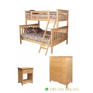 Dipan Tingkat Minimalis Set, jual tempat tidur anak tingkat, jual tempat tidur tingkat, jual tempat tidur tingkat minimalis, jual tempat tidur tingkat minimalis natural, tempat tidur anak, tempat tidur susun, tempat tidur tingkat, tempat tidur tingkat minimalis,