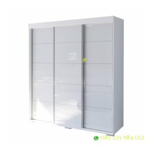 Lemari 3 Pintu Ikea, harga lemari pakaian kayu jati, harga lemari pakaian minimalis, jual lemari pakaian kayu jati, jual lemari pakaian minimalis, lemari pakaian, lemari pakaian 2 pintu, lemari pakaian 2 pintu geser, lemari pakaian 2 pintu kaca, lemari pakaian 2 pintu kayu jati, lemari pakaian 2 pintu minimalis, lemari pakaian 2 pintu sliding, lemari pakaian 2020, lemari pakaian 2021, lemari pakaian 3 pintu, lemari pakaian alumunium karakter, lemari pakaian alumunium sliding 3 pintu, lemari pakaian kaca, lemari pakaian kaca alumunium 4 pintu, lemari pakaian kayu, lemari pakaian kayu 2 pintu, lemari pakaian kayu 2 pintu kaca, lemari pakaian kayu 3 pintu, lemari pakaian kayu jati, lemari pakaian kayu jati 2 pintu, lemari pakaian kayu minimalis, lemari pakaian kayu modern, lemari pakaian kayu pintu geser, lemari pakaian minimalis,