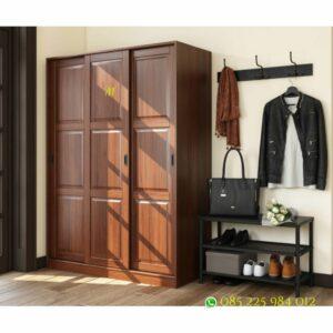 Lemari 3 Pintu Minimalis, harga lemari pakaian kayu jati, harga lemari pakaian minimalis, jual lemari pakaian kayu jati, jual lemari pakaian minimalis, lemari pakaian, lemari pakaian 2 pintu, lemari pakaian 2 pintu geser, lemari pakaian 2 pintu kaca, lemari pakaian 2 pintu kayu jati, lemari pakaian 2 pintu minimalis, lemari pakaian 2 pintu sliding, lemari pakaian 2020, lemari pakaian 2021, lemari pakaian 3 pintu, lemari pakaian alumunium karakter, lemari pakaian alumunium sliding 3 pintu, lemari pakaian kaca, lemari pakaian kaca alumunium 4 pintu, lemari pakaian kayu, lemari pakaian kayu 2 pintu, lemari pakaian kayu 2 pintu kaca, lemari pakaian kayu 3 pintu, lemari pakaian kayu jati, lemari pakaian kayu jati 2 pintu, lemari pakaian kayu minimalis, lemari pakaian kayu modern, lemari pakaian kayu pintu geser, lemari pakaian minimalis,