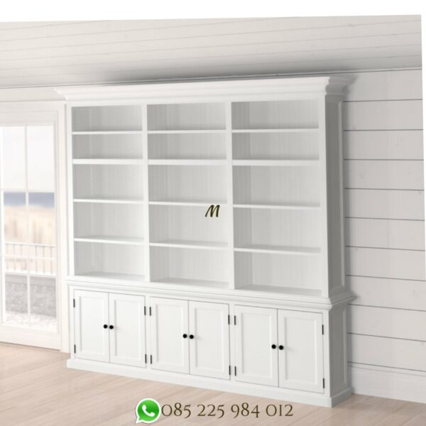 Lemari Hias Duco, lemari hias, lemari hias 4 pintu, lemari hias duco, lemari hias kaca, lemari hias minimalis, lemari hias minimalis dan harganya, lemari hias ruang tamu, lemari hias ruang tamu kecil, lemari hias sudut ruang tamu, lemari pajangan jati, lemari pajangan kaca, lemari pajangan kayu, lemari pajangan kayu jati, lemari pajangan minimalis, lemari pajangan minimalis duco, lemari pajangan minimalis hpl, lemari pajangan minimalis modern, lemari pajangan tv, lemari pajangan tv modern,