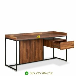 Meja Kantor Industrial Minimalis Lego, jual meja belajar, jual meja belajar minimalis, jual meja kerja, jual meja kerja minimalis, jual meja kerja minimalis modern, meja belajar minimalis, meja kerja, meja kerja minimalis, meja kerja minimalis modern, meja kantor minimalis, meja kantor kayu, meja kantor kayu jati, meja kantor informa, jual meja kantor,