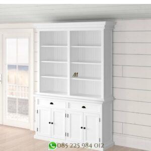 Rak Buku Duco Klasik, lemari hias, lemari hias 4 pintu, lemari hias duco, lemari hias kaca, lemari hias minimalis, lemari hias minimalis dan harganya, lemari hias ruang tamu, lemari hias ruang tamu kecil, lemari hias sudut ruang tamu, lemari pajangan jati, lemari pajangan kaca, lemari pajangan kayu, lemari pajangan kayu jati, lemari pajangan minimalis, lemari pajangan minimalis duco, lemari pajangan minimalis hpl, lemari pajangan minimalis modern, lemari pajangan tv, lemari pajangan tv modern,