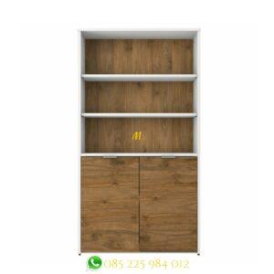 Rak Pajangan Ikea Natural Duco, lemari hias, lemari hias 4 pintu, lemari hias duco, lemari hias kaca, lemari hias minimalis, lemari hias minimalis dan harganya, lemari hias ruang tamu, lemari hias ruang tamu kecil, lemari hias sudut ruang tamu, lemari pajangan jati, lemari pajangan kaca, lemari pajangan kayu, lemari pajangan kayu jati, lemari pajangan minimalis, lemari pajangan minimalis duco, lemari pajangan minimalis hpl, lemari pajangan minimalis modern, lemari pajangan tv, lemari pajangan tv modern,