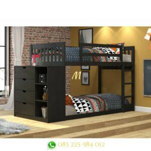 Tempat Tidur Tingkat Ikea Laci, jual tempat tidur anak tingkat, jual tempat tidur tingkat, jual tempat tidur tingkat minimalis, jual tempat tidur tingkat minimalis natural, tempat tidur anak, tempat tidur susun, tempat tidur tingkat, tempat tidur tingkat minimalis,