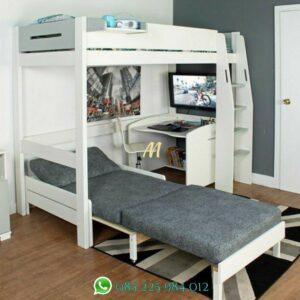 Tempat Tidur Tingkat Multifungsi, jual tempat tidur anak tingkat, jual tempat tidur tingkat, jual tempat tidur tingkat minimalis, jual tempat tidur tingkat minimalis natural, tempat tidur anak, tempat tidur susun, tempat tidur tingkat, tempat tidur tingkat minimalis,