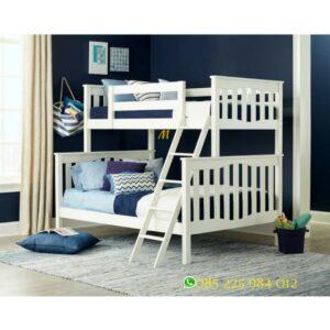 Tempat Tidur Tingkat Murah Duco, jual tempat tidur anak tingkat, jual tempat tidur tingkat, jual tempat tidur tingkat minimalis, jual tempat tidur tingkat minimalis natural, tempat tidur anak, tempat tidur susun, tempat tidur tingkat, tempat tidur tingkat minimalis,