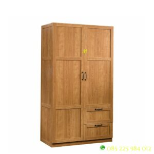 lemari pakaian 2 pintu jati elys,lemari pakaian,lemari pakaian minimalis,lemari pakaian 3 pintu,lemari pakaian alumunium sliding 3 pintu,lemari pakaian kaca,lemari pakaian 2 pintu,lemari pakaian kaca alumunium 4 pintu,lemari pakaian alumunium karakter,lemari pakaian kayu minimalis,lemari pakaian 2 pintu geser,lemari pakaian 2 pintu kayu jati,lemari pakaian 2 pintu kaca,lemari pakaian 2 pintu minimalis,lemari pakaian 2 pintu sliding,lemari pakaian 2020,lemari pakaian 2021,lemari pakaian kayu,lemari pakaian kayu minimalis,lemari pakaian kayu jati,lemari pakaian kayu modern, lemari pakaian kayu 2 pintu,lemari pakaian kayu 3 pintu,lemari pakaian kayu pintu geser,lemari pakaian kayu jati 2 pintu,lemari pakaian kayu 2 pintu kaca,lemari pakaian minimalis,jual lemari pakaian minimalis,harga lemari pakaian minimalis,jual lemari pakaian kayu jati,harga lemari pakaian kayu jati