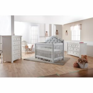 box bayi,box bayi,box bayi kayu,box bayi kayu kelambu,box bayi pliko,box bayi minimalis,box bayi minimalis modern,box bayi kayu ayun,box bayi goyang,baby box,baby box kayu,baby box pliko,baby box bayi,baby crib,baby cribs,baby crib ikea,baby crib tempat tidur bayi,baby crib designs,baby crib bedding,crib,cribs,crib bayi,crib baby,tempat tidur bayi,tempat tidur bayi lucu,tempat tidur bayi kelambu,tempat tidur bayi kayu,tempat tidur bayi dari kayu,tempat tidur bayi ayunan,tempat tidur bayi baru lahir,tempat tidur bayi sederhana,tempat tidur bayi minimalis,baby box minimalis,box bayi au,box bayi jakarta,box bayi semarang,box bayi surabaya,box bayi murah,box bayi minimalis,jaul box bayi,harga box bayi,tempat tidur bayi lucu,tempat tidur bayi ayunan,tempat tidur bayi baru lahir