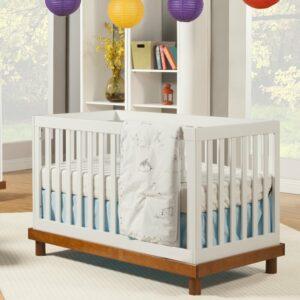 box bayi,box bayi kayu,box bayi kayu kelambu,box bayi pliko,box bayi minimalis,box bayi minimalis modern,box bayi kayu ayun,box bayi goyang,baby box,baby box kayu,baby box pliko,baby box bayi,baby crib,baby cribs,baby crib ikea,baby crib tempat tidur bayi,baby crib designs,baby crib bedding,crib,cribs,crib bayi,crib baby,tempat tidur bayi,tempat tidur bayi lucu,tempat tidur bayi kelambu,tempat tidur bayi kayu,tempat tidur bayi dari kayu,tempat tidur bayi ayunan,tempat tidur bayi baru lahir,tempat tidur bayi sederhana,tempat tidur bayi minimalis,baby box minimalis,box bayi au,box bayi jakarta,box bayi semarang,box bayi surabaya,box bayi murah,box bayi minimalis,jaul box bayi,harga box bayi,tempat tidur bayi lucu,tempat tidur bayi ayunan,tempat tidur bayi baru lahir