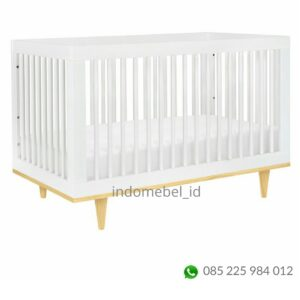 box bayi marley,box bayi,box bayi kayu,box bayi kayu kelambu,box bayi pliko,box bayi minimalis,box bayi minimalis modern,box bayi kayu ayun,box bayi goyang,baby box,baby box kayu,baby box pliko,baby box bayi,baby crib,baby cribs,baby crib ikea,baby crib tempat tidur bayi,baby crib designs,baby crib bedding,crib,cribs,crib bayi,crib baby,tempat tidur bayi,tempat tidur bayi lucu,tempat tidur bayi kelambu,tempat tidur bayi kayu,tempat tidur bayi dari kayu,tempat tidur bayi ayunan,tempat tidur bayi baru lahir,tempat tidur bayi sederhana,tempat tidur bayi minimalis,baby box minimalis,box bayi au,box bayi jakarta,box bayi semarang,box bayi surabaya,box bayi murah,box bayi minimalis,jaul box bayi,harga box bayi,tempat tidur bayi lucu,tempat tidur bayi ayunan,tempat tidur bayi baru lahir