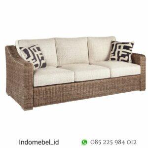 Sofa Rotan Asli minimalis,kursi rotan,kursi rotan tamu,kursi rotan sintetis,kursi rotan panjang,kursi rotan teras,kursi rotan bulat,kursi rotan minimalis,kursi rotan modern,kursi rotan gantung,kursi rotan ruang tamu,sofa rotan,sofa rotan sintetis,sofa rotan asli,sofa rotan minimalis,sofa rotan bulat,sofa rotan santai,sofa rotan napolly,sofa rotan sintetis minimalis,sofa rotan sintetis surabaya,sofa rotan ruang tamu,sofa rotan minimalis murah,model sofa rotan minimalis,kursi sofa rotan minimalis,sofa rotan sintetis minimalis,kursi sofa rotan,kursi sofa rotan sintetis,harga kursi sofa rotan,kursi sofa dari rotan,sofa minimalis terbaru,sofa minimalis modern,sofa minimalis teerbaru 2021,sofa minimalis modern unik,sofa minimalis hijau,sofa minimalis rotan,sofa rotan sintetis minimalis,model sofa minimalis rotan,kursi sofa minimalis rotan,sofa rotan minimalis murah,sofa ruang tamu minimalis,sofa ruang tamu kecil,sofa ruang tamu mewah,kursi tamu rotan,kursi tamu minimalis,kursi tamu kayu minimalis,kursi tamu sofa,kursi tamu mewah modern,kursi tamu besi hollow,kursi tamu rotan sintetis,kursi tamu rotan asli,kursi tamu rotan minimalis,kursi tamu rotan plastik,kursi tamu outdoor minimalis,kursi ruang tamu outdoor