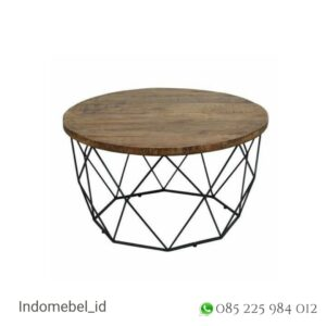 Coffee Table Industrial round,coffee table,coffee table ikea,side table,round coffee table,coffee table set,coffee table marble,modern coffee table,oval coffee table,glass coffee table,coffee table with storage,coffee table storage,jual coffee table,jual coffee table marmer,jual coffee table minimalis,jual coffee tables,jual coffee table murah,jual coffee table jati,jual meja coffee table,harga jual coffee table,meja coffee table,meja coffee table,meja coffee table informa,meja sudut coffee table,coffee table murah,coffee table bulat,coffe table informa,coffe table ikea,coffe table design,coffe table set,side table,side table ikea,side table informa,side table lamp,side table bed,side table sofa,jual side table,jual side tables,side tables,harga side table,harga side table ikea,bedside table,meja kopi,meja kopi minimalis,meja kopi kayu,meja kopi bulat,meja kopi jati,meja kopi jati jepara,meja kopi kecil,meja kopi murah,meja kopi informa,jual meja kopi,jual meja kopi minimalis,jual meja bar kopi,harga meja kopi,harga meja kopi ikea,harga meja kopi kaca,harga meja kopi bulat,harga meja bar kopi,meja tamu oval,meja tamu,meja tamu minimalis,meja tamu minimalis informa,meja tamu bulat,meja ruang tamu bulat,meja tamu bulat minimalis