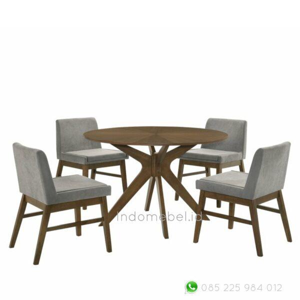 kursi meja makan minimalis dya,set meja makan,set meja makan outdoor,set meja makan minimalis,set meja makan kayu,set meja makan 6 kursi,set meja makan besi,set meja makan informa,set meja makan fabelio,set meja makan murah,set meja cafe,set meja cafe minimalis,set meja cafe murah,1 set meja cafe,set meja makan cafe,set meja resto,set meja makan restoran,meja makan,meja makan cafe,meja makan minimalis,meja makan resto,meja makan minimalis modern,meja makan kayu,meja makan minimalis 4 kursi,meja makan mewah,meja makan sederhana,meja makan set,meja makan set minimalis,meja makan set 6 kursi,meja makan setengah lingkaran,meja makan set jati,meja makan set ikea,meja makan set kayu,meja makan set informa,meja makan set 6 kursi,meja makan set ikea,meja makan set fabelio,meja cafe set,meja cafe 1 set,harga meja cafe set,set meja kursi cafe,meja cafe set murah,meja cafe,meja cafe bar,meja cafe minimalis,meja cafe kayu,meja cafe unik,meja cafe outdoor,meja cafe kayu minimalis,meja cafe tempel dinding,meja resto,meja restoran,meja restoran mewah,meja resto minimalis,meja restoran minimalis,meja restoran kayu,meja restoran hotel,meja restoran outdoor,meja restoran korea,kursi makan,kursi makan mewah,kursi makan minimalis,kursi makan kayu,kursi makan jati,kursi makan informa,kursi makan besi,kursi meja makan,kursi meja makan minimalis,kursi meja makan kayu,kursi meja makan besi,kursi meja makan informa,kursi meja makan rotan,meja kursi makan,meja kursi makan minimalis,meja kursi makan kayu,meja kursi makan jati,meja kursi,meja kursi cafe,meja kursi cafe outdoor,meja kursi cafe unik,meja kursi minimalis