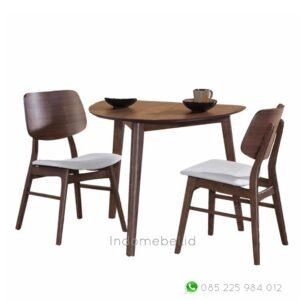 meja kursi cafe unik,set meja makan,set meja makan outdoor,set meja makan minimalis,set meja makan kayu,set meja makan 6 kursi,set meja makan besi,set meja makan informa,set meja makan fabelio,set meja makan murah,set meja cafe,set meja cafe minimalis,set meja cafe murah,1 set meja cafe,set meja makan cafe,set meja resto,set meja makan restoran,meja makan,meja makan cafe,meja makan minimalis,meja makan resto,meja makan minimalis modern,meja makan kayu,meja makan minimalis 4 kursi,meja makan mewah,meja makan sederhana,meja makan set,meja makan set minimalis,meja makan set 6 kursi,meja makan setengah lingkaran,meja makan set jati,meja makan set ikea,meja makan set kayu,meja makan set informa,meja makan set 6 kursi,meja makan set ikea,meja makan set fabelio,meja cafe set,meja cafe 1 set,harga meja cafe set,set meja kursi cafe,meja cafe set murah,meja cafe,meja cafe bar,meja cafe minimalis,meja cafe kayu,meja cafe unik,meja cafe outdoor,meja cafe kayu minimalis,meja cafe tempel dinding,meja resto,meja restoran,meja restoran mewah,meja resto minimalis,meja restoran minimalis,meja restoran kayu,meja restoran hotel,meja restoran outdoor,meja restoran korea,kursi makan,kursi makan mewah,kursi makan minimalis,kursi makan kayu,kursi makan jati,kursi makan informa,kursi makan besi,kursi meja makan,kursi meja makan minimalis,kursi meja makan kayu,kursi meja makan besi,kursi meja makan informa,kursi meja makan rotan,meja kursi makan,meja kursi makan minimalis,meja kursi makan kayu,meja kursi makan jati,meja kursi,meja kursi cafe,meja kursi cafe outdoor,meja kursi cafe unik,meja kursi minimalis