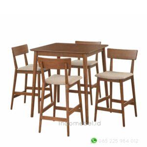 meja kursi makan bar square,set meja makan,set meja makan outdoor,set meja makan minimalis,set meja makan kayu,set meja makan 6 kursi,set meja makan besi,set meja makan informa,set meja makan fabelio,set meja makan murah,set meja cafe,set meja cafe minimalis,set meja cafe murah,1 set meja cafe,set meja makan cafe,set meja resto,set meja makan restoran,meja makan,meja makan cafe,meja makan minimalis,meja makan resto,meja makan minimalis modern,meja makan kayu,meja makan minimalis 4 kursi,meja makan mewah,meja makan sederhana,meja makan set,meja makan set minimalis,meja makan set 6 kursi,meja makan setengah lingkaran,meja makan set jati,meja makan set ikea,meja makan set kayu,meja makan set informa,meja makan set 6 kursi,meja makan set ikea,meja makan set fabelio,meja cafe set,meja cafe 1 set,harga meja cafe set,set meja kursi cafe,meja cafe set murah,meja cafe,meja cafe bar,meja cafe minimalis,meja cafe kayu,meja cafe unik,meja cafe outdoor,meja cafe kayu minimalis,meja cafe tempel dinding,meja resto,meja restoran,meja restoran mewah,meja resto minimalis,meja restoran minimalis,meja restoran kayu,meja restoran hotel,meja restoran outdoor,meja restoran korea,kursi makan,kursi makan mewah,kursi makan minimalis,kursi makan kayu,kursi makan jati,kursi makan informa,kursi makan besi,kursi meja makan,kursi meja makan minimalis,kursi meja makan kayu,kursi meja makan besi,kursi meja makan informa,kursi meja makan rotan,meja kursi makan,meja kursi makan minimalis,meja kursi makan kayu,meja kursi makan jati,meja kursi,meja kursi cafe,meja kursi cafe outdoor,meja kursi cafe unik,meja kursi minimalis
