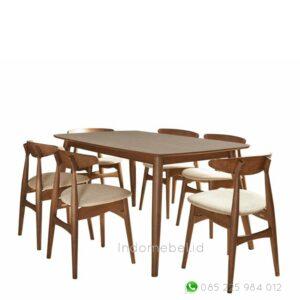 meja makan 6 kursi rovan,set meja makan,set meja makan outdoor,set meja makan minimalis,set meja makan kayu,set meja makan 6 kursi,set meja makan besi,set meja makan informa,set meja makan fabelio,set meja makan murah,set meja cafe,set meja cafe minimalis,set meja cafe murah,1 set meja cafe,set meja makan cafe,set meja resto,set meja makan restoran,meja makan,meja makan cafe,meja makan minimalis,meja makan resto,meja makan minimalis modern,meja makan kayu,meja makan minimalis 4 kursi,meja makan mewah,meja makan sederhana,meja makan set,meja makan set minimalis,meja makan set 6 kursi,meja makan setengah lingkaran,meja makan set jati,meja makan set ikea,meja makan set kayu,meja makan set informa,meja makan set 6 kursi,meja makan set ikea,meja makan set fabelio,meja cafe set,meja cafe 1 set,harga meja cafe set,set meja kursi cafe,meja cafe set murah,meja cafe,meja cafe bar,meja cafe minimalis,meja cafe kayu,meja cafe unik,meja cafe outdoor,meja cafe kayu minimalis,meja cafe tempel dinding,meja resto,meja restoran,meja restoran mewah,meja resto minimalis,meja restoran minimalis,meja restoran kayu,meja restoran hotel,meja restoran outdoor,meja restoran korea,kursi makan,kursi makan mewah,kursi makan minimalis,kursi makan kayu,kursi makan jati,kursi makan informa,kursi makan besi,kursi meja makan,kursi meja makan minimalis,kursi meja makan kayu,kursi meja makan besi,kursi meja makan informa,kursi meja makan rotan,meja kursi makan,meja kursi makan minimalis,meja kursi makan kayu,meja kursi makan jati,meja kursi,meja kursi cafe,meja kursi cafe outdoor,meja kursi cafe unik,meja kursi minimalis