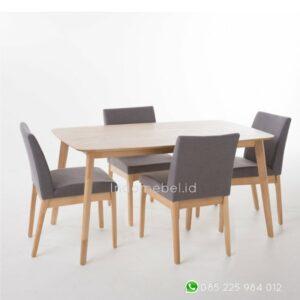 meja makan minimalis 4 kursi belle,set meja makan,set meja makan outdoor,set meja makan minimalis,set meja makan kayu,set meja makan 6 kursi,set meja makan besi,set meja makan informa,set meja makan fabelio,set meja makan murah,set meja cafe,set meja cafe minimalis,set meja cafe murah,1 set meja cafe,set meja makan cafe,set meja resto,set meja makan restoran,meja makan,meja makan cafe,meja makan minimalis,meja makan resto,meja makan minimalis modern,meja makan kayu,meja makan minimalis 4 kursi,meja makan mewah,meja makan sederhana,meja makan set,meja makan set minimalis,meja makan set 6 kursi,meja makan setengah lingkaran,meja makan set jati,meja makan set ikea,meja makan set kayu,meja makan set informa,meja makan set 6 kursi,meja makan set ikea,meja makan set fabelio,meja cafe set,meja cafe 1 set,harga meja cafe set,set meja kursi cafe,meja cafe set murah,meja cafe,meja cafe bar,meja cafe minimalis,meja cafe kayu,meja cafe unik,meja cafe outdoor,meja cafe kayu minimalis,meja cafe tempel dinding,meja resto,meja restoran,meja restoran mewah,meja resto minimalis,meja restoran minimalis,meja restoran kayu,meja restoran hotel,meja restoran outdoor,meja restoran korea,kursi makan,kursi makan mewah,kursi makan minimalis,kursi makan kayu,kursi makan jati,kursi makan informa,kursi makan besi,kursi meja makan,kursi meja makan minimalis,kursi meja makan kayu,kursi meja makan besi,kursi meja makan informa,kursi meja makan rotan,meja kursi makan,meja kursi makan minimalis,meja kursi makan kayu,meja kursi makan jati,meja kursi,meja kursi cafe,meja kursi cafe outdoor,meja kursi cafe unik,meja kursi minimalis