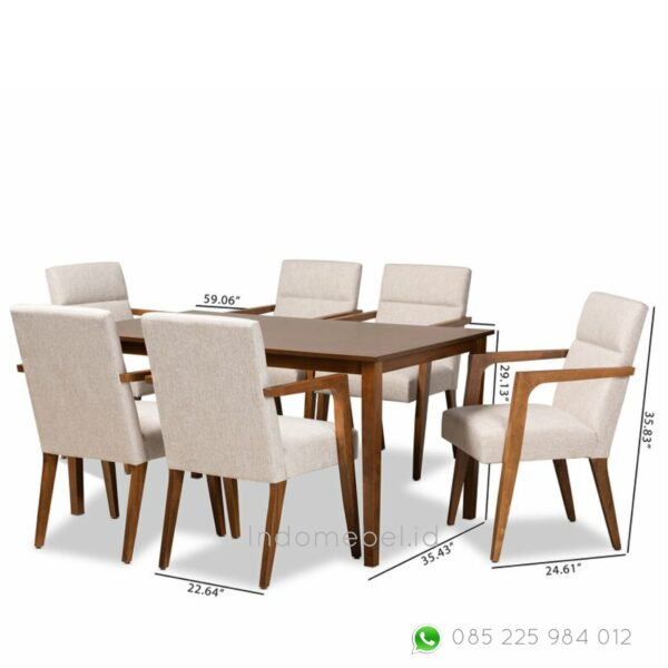 set meja makan 6 kursi fela,set meja makan,set meja makan outdoor,set meja makan minimalis,set meja makan kayu,set meja makan 6 kursi,set meja makan besi,set meja makan informa,set meja makan fabelio,set meja makan murah,set meja cafe,set meja cafe minimalis,set meja cafe murah,1 set meja cafe,set meja makan cafe,set meja resto,set meja makan restoran,meja makan,meja makan cafe,meja makan minimalis,meja makan resto,meja makan minimalis modern,meja makan kayu,meja makan minimalis 4 kursi,meja makan mewah,meja makan sederhana,meja makan set,meja makan set minimalis,meja makan set 6 kursi,meja makan setengah lingkaran,meja makan set jati,meja makan set ikea,meja makan set kayu,meja makan set informa,meja makan set 6 kursi,meja makan set ikea,meja makan set fabelio,meja cafe set,meja cafe 1 set,harga meja cafe set,set meja kursi cafe,meja cafe set murah,meja cafe,meja cafe bar,meja cafe minimalis,meja cafe kayu,meja cafe unik,meja cafe outdoor,meja cafe kayu minimalis,meja cafe tempel dinding,meja resto,meja restoran,meja restoran mewah,meja resto minimalis,meja restoran minimalis,meja restoran kayu,meja restoran hotel,meja restoran outdoor,meja restoran korea,kursi makan,kursi makan mewah,kursi makan minimalis,kursi makan kayu,kursi makan jati,kursi makan informa,kursi makan besi,kursi meja makan,kursi meja makan minimalis,kursi meja makan kayu,kursi meja makan besi,kursi meja makan informa,kursi meja makan rotan,meja kursi makan,meja kursi makan minimalis,meja kursi makan kayu,meja kursi makan jati,meja kursi,meja kursi cafe,meja kursi cafe outdoor,meja kursi cafe unik,meja kursi minimalis