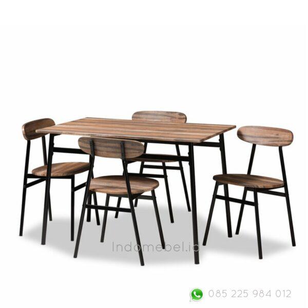 set meja makan besi ropan,set meja makan,set meja makan outdoor,set meja makan minimalis,set meja makan kayu,set meja makan 6 kursi,set meja makan besi,set meja makan informa,set meja makan fabelio,set meja makan murah,set meja cafe,set meja cafe minimalis,set meja cafe murah,1 set meja cafe,set meja makan cafe,set meja resto,set meja makan restoran,meja makan,meja makan cafe,meja makan minimalis,meja makan resto,meja makan minimalis modern,meja makan kayu,meja makan minimalis 4 kursi,meja makan mewah,meja makan sederhana,meja makan set,meja makan set minimalis,meja makan set 6 kursi,meja makan setengah lingkaran,meja makan set jati,meja makan set ikea,meja makan set kayu,meja makan set informa,meja makan set 6 kursi,meja makan set ikea,meja makan set fabelio,meja cafe set,meja cafe 1 set,harga meja cafe set,set meja kursi cafe,meja cafe set murah,meja cafe,meja cafe bar,meja cafe minimalis,meja cafe kayu,meja cafe unik,meja cafe outdoor,meja cafe kayu minimalis,meja cafe tempel dinding,meja resto,meja restoran,meja restoran mewah,meja resto minimalis,meja restoran minimalis,meja restoran kayu,meja restoran hotel,meja restoran outdoor,meja restoran korea,kursi makan,kursi makan mewah,kursi makan minimalis,kursi makan kayu,kursi makan jati,kursi makan informa,kursi makan besi,kursi meja makan,kursi meja makan minimalis,kursi meja makan kayu,kursi meja makan besi,kursi meja makan informa,kursi meja makan rotan,meja kursi makan,meja kursi makan minimalis,meja kursi makan kayu,meja kursi makan jati,meja kursi,meja kursi cafe,meja kursi cafe outdoor,meja kursi cafe unik,meja kursi minimalis