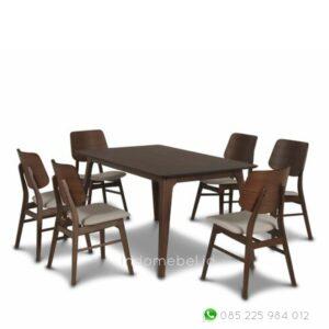 set meja makan cafe andini,set meja makan,set meja makan outdoor,set meja makan minimalis,set meja makan kayu,set meja makan 6 kursi,set meja makan besi,set meja makan informa,set meja makan fabelio,set meja makan murah,set meja cafe,set meja cafe minimalis,set meja cafe murah,1 set meja cafe,set meja makan cafe,set meja resto,set meja makan restoran,meja makan,meja makan cafe,meja makan minimalis,meja makan resto,meja makan minimalis modern,meja makan kayu,meja makan minimalis 4 kursi,meja makan mewah,meja makan sederhana,meja makan set,meja makan set minimalis,meja makan set 6 kursi,meja makan setengah lingkaran,meja makan set jati,meja makan set ikea,meja makan set kayu,meja makan set informa,meja makan set 6 kursi,meja makan set ikea,meja makan set fabelio,meja cafe set,meja cafe 1 set,harga meja cafe set,set meja kursi cafe,meja cafe set murah,meja cafe,meja cafe bar,meja cafe minimalis,meja cafe kayu,meja cafe unik,meja cafe outdoor,meja cafe kayu minimalis,meja cafe tempel dinding,meja resto,meja restoran,meja restoran mewah,meja resto minimalis,meja restoran minimalis,meja restoran kayu,meja restoran hotel,meja restoran outdoor,meja restoran korea,kursi makan,kursi makan mewah,kursi makan minimalis,kursi makan kayu,kursi makan jati,kursi makan informa,kursi makan besi,kursi meja makan,kursi meja makan minimalis,kursi meja makan kayu,kursi meja makan besi,kursi meja makan informa,kursi meja makan rotan,meja kursi makan,meja kursi makan minimalis,meja kursi makan kayu,meja kursi makan jati,meja kursi,meja kursi cafe,meja kursi cafe outdoor,meja kursi cafe unik,meja kursi minimalis