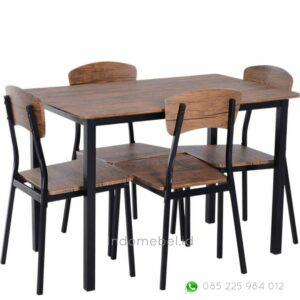 set meja makan resto jani,set meja makan,set meja makan outdoor,set meja makan minimalis,set meja makan kayu,set meja makan 6 kursi,set meja makan besi,set meja makan informa,set meja makan fabelio,set meja makan murah,set meja cafe,set meja cafe minimalis,set meja cafe murah,1 set meja cafe,set meja makan cafe,set meja resto,set meja makan restoran,meja makan,meja makan cafe,meja makan minimalis,meja makan resto,meja makan minimalis modern,meja makan kayu,meja makan minimalis 4 kursi,meja makan mewah,meja makan sederhana,meja makan set,meja makan set minimalis,meja makan set 6 kursi,meja makan setengah lingkaran,meja makan set jati,meja makan set ikea,meja makan set kayu,meja makan set informa,meja makan set 6 kursi,meja makan set ikea,meja makan set fabelio,meja cafe set,meja cafe 1 set,harga meja cafe set,set meja kursi cafe,meja cafe set murah,meja cafe,meja cafe bar,meja cafe minimalis,meja cafe kayu,meja cafe unik,meja cafe outdoor,meja cafe kayu minimalis,meja cafe tempel dinding,meja resto,meja restoran,meja restoran mewah,meja resto minimalis,meja restoran minimalis,meja restoran kayu,meja restoran hotel,meja restoran outdoor,meja restoran korea,kursi makan,kursi makan mewah,kursi makan minimalis,kursi makan kayu,kursi makan jati,kursi makan informa,kursi makan besi,kursi meja makan,kursi meja makan minimalis,kursi meja makan kayu,kursi meja makan besi,kursi meja makan informa,kursi meja makan rotan,meja kursi makan,meja kursi makan minimalis,meja kursi makan kayu,meja kursi makan jati,meja kursi,meja kursi cafe,meja kursi cafe outdoor,meja kursi cafe unik,meja kursi minimalis