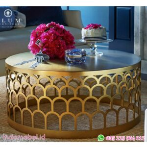coffee table gold top glass,coffee table,coffee table informa,coffee table minimalis,coffee table bulat,coffee table marmer,coffee table industrial,coffee table kayu,jual coffee table,jual coffee table minimalis,jual coffee table murah,jual coffee table marmer,harga coffee table,harga coffee table informa,harga coffee table ikea,harga coffee table kayu jati,coffee table minimalis,coffee table minimalist,coffee table minimalist design,coffee table minimalist decor,round coffee table minimalist,modern coffee table minimalist,desain coffee table minimalis,wood minimalist coffee table,coffee table marmer,marmer coffee table,marble coffee table,marble coffee tables,marble coffee table set,marble coffee table round,marble coffee table block,marble coffee table india,marble coffee table modern,marble coffee table rectangle,marble coffee table square,marble side table,marble side table uk,marble side table round,marble side table square,marble side table black,side table,side table lamp,side table bed,side table bedroom,side table kayu,side table minimalis,side table marmer,side table marble,side table marble base,side table marble and gold,side table marble top,round side table marble,jual side table,harga side table,meja kopi marmer,meja kopi marmer,jual meja kopi marmer,harga meja kopi marmer,jual meja kopi,harga meja kopi,meja kopi minimalis,meja kopi unik,meja kopi bulat,meja kopi jati,meja kopi besi,meja kopi cafe,meja kopi jati jepara,meja kopi kayu jati