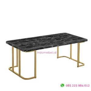 coffee table granit black,coffee table,coffee table informa,coffee table minimalis,coffee table bulat,coffee table marmer,coffee table industrial,coffee table kayu,jual coffee table,jual coffee table minimalis,jual coffee table murah,jual coffee table marmer,harga coffee table,harga coffee table informa,harga coffee table ikea,harga coffee table kayu jati,coffee table minimalis,coffee table minimalist,coffee table minimalist design,coffee table minimalist decor,round coffee table minimalist,modern coffee table minimalist,desain coffee table minimalis,wood minimalist coffee table,coffee table marmer,marmer coffee table,marble coffee table,marble coffee tables,marble coffee table set,marble coffee table round,marble coffee table block,marble coffee table india,marble coffee table modern,marble coffee table rectangle,marble coffee table square,marble side table,marble side table uk,marble side table round,marble side table square,marble side table black,side table,side table lamp,side table bed,side table bedroom,side table kayu,side table minimalis,side table marmer,side table marble,side table marble base,side table marble and gold,side table marble top,round side table marble,jual side table,harga side table,meja kopi marmer,meja kopi marmer,jual meja kopi marmer,harga meja kopi marmer,jual meja kopi,harga meja kopi,meja kopi minimalis,meja kopi unik,meja kopi bulat,meja kopi jati,meja kopi besi,meja kopi cafe,meja kopi jati jepara,meja kopi kayu jati,coffee table granit black,coffee table granit,set coffee table granit,meja kecil marmer, meja sudut marmer,meja samping sofa,meja lampu marmer