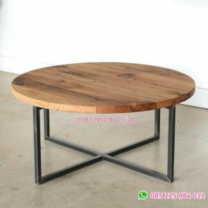 coffee table industrial bulat,coffee table,coffee table informa,coffee table minimalis,coffee table bulat,coffee table marmer,coffee table industrial,coffee table kayu,jual coffee table,jual coffee table minimalis,jual coffee table murah,jual coffee table marmer,harga coffee table,harga coffee table informa,harga coffee table ikea,harga coffee table kayu jati,coffee table minimalis,coffee table minimalist,coffee table minimalist design,coffee table minimalist decor,round coffee table minimalist,modern coffee table minimalist,desain coffee table minimalis,wood minimalist coffee table,coffee table marmer,marmer coffee table,marble coffee table,marble coffee tables,marble coffee table set,marble coffee table round,marble coffee table block,marble coffee table india,marble coffee table modern,marble coffee table rectangle,marble coffee table square,marble side table,marble side table uk,marble side table round,marble side table square,marble side table black,side table,side table lamp,side table bed,side table bedroom,side table kayu,side table minimalis,side table marmer,side table marble,side table marble base,side table marble and gold,side table marble top,round side table marble,jual side table,harga side table,meja kopi marmer,meja kopi marmer,jual meja kopi marmer,harga meja kopi marmer,jual meja kopi,harga meja kopi,meja kopi minimalis,meja kopi unik,meja kopi bulat,meja kopi jati,meja kopi besi,meja kopi cafe,meja kopi jati jepara,meja kopi kayu jati
