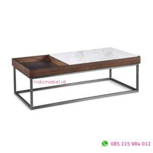 coffee table industrial marb,coffee table,coffee table informa,coffee table minimalis,coffee table bulat,coffee table marmer,coffee table industrial,coffee table kayu,jual coffee table,jual coffee table minimalis,jual coffee table murah,jual coffee table marmer,harga coffee table,harga coffee table informa,harga coffee table ikea,harga coffee table kayu jati,coffee table minimalis,coffee table minimalist,coffee table minimalist design,coffee table minimalist decor,round coffee table minimalist,modern coffee table minimalist,desain coffee table minimalis,wood minimalist coffee table,coffee table marmer,marmer coffee table,marble coffee table,marble coffee tables,marble coffee table set,marble coffee table round,marble coffee table block,marble coffee table india,marble coffee table modern,marble coffee table rectangle,marble coffee table square,marble side table,marble side table uk,marble side table round,marble side table square,marble side table black,side table,side table lamp,side table bed,side table bedroom,side table kayu,side table minimalis,side table marmer,side table marble,side table marble base,side table marble and gold,side table marble top,round side table marble,jual side table,harga side table,meja kopi marmer,meja kopi marmer,jual meja kopi marmer,harga meja kopi marmer,jual meja kopi,harga meja kopi,meja kopi minimalis,meja kopi unik,meja kopi bulat,meja kopi jati,meja kopi besi,meja kopi cafe,meja kopi jati jepara,meja kopi kayu jati