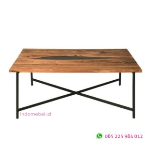 coffee table kayu resin,coffee table,coffee table informa,coffee table minimalis,coffee table bulat,coffee table marmer,coffee table industrial,coffee table kayu,jual coffee table,jual coffee table minimalis,jual coffee table murah,jual coffee table marmer,harga coffee table,harga coffee table informa,harga coffee table ikea,harga coffee table kayu jati,coffee table minimalis,coffee table minimalist,coffee table minimalist design,coffee table minimalist decor,round coffee table minimalist,modern coffee table minimalist,desain coffee table minimalis,wood minimalist coffee table,coffee table marmer,marmer coffee table,marble coffee table,marble coffee tables,marble coffee table set,marble coffee table round,marble coffee table block,marble coffee table india,marble coffee table modern,marble coffee table rectangle,marble coffee table square,marble side table,marble side table uk,marble side table round,marble side table square,marble side table black,side table,side table lamp,side table bed,side table bedroom,side table kayu,side table minimalis,side table marmer,side table marble,side table marble base,side table marble and gold,side table marble top,round side table marble,jual side table,harga side table,meja kopi marmer,meja kopi marmer,jual meja kopi marmer,harga meja kopi marmer,jual meja kopi,harga meja kopi,meja kopi minimalis,meja kopi unik,meja kopi bulat,meja kopi jati,meja kopi besi,meja kopi cafe,meja kopi jati jepara,meja kopi kayu jati