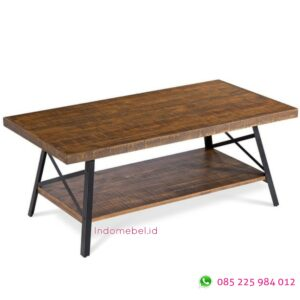 coffee table minimalis industri,coffee table,coffee table informa,coffee table minimalis,coffee table bulat,coffee table marmer,coffee table industrial,coffee table kayu,jual coffee table,jual coffee table minimalis,jual coffee table murah,jual coffee table marmer,harga coffee table,harga coffee table informa,harga coffee table ikea,harga coffee table kayu jati,coffee table minimalis,coffee table minimalist,coffee table minimalist design,coffee table minimalist decor,round coffee table minimalist,modern coffee table minimalist,desain coffee table minimalis,wood minimalist coffee table,coffee table marmer,marmer coffee table,marble coffee table,marble coffee tables,marble coffee table set,marble coffee table round,marble coffee table block,marble coffee table india,marble coffee table modern,marble coffee table rectangle,marble coffee table square,marble side table,marble side table uk,marble side table round,marble side table square,marble side table black,side table,side table lamp,side table bed,side table bedroom,side table kayu,side table minimalis,side table marmer,side table marble,side table marble base,side table marble and gold,side table marble top,round side table marble,jual side table,harga side table,meja kopi marmer,meja kopi marmer,jual meja kopi marmer,harga meja kopi marmer,jual meja kopi,harga meja kopi,meja kopi minimalis,meja kopi unik,meja kopi bulat,meja kopi jati,meja kopi besi,meja kopi cafe,meja kopi jati jepara,meja kopi kayu jati