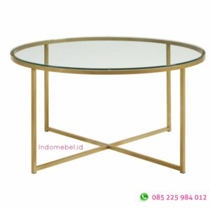 coffee table murah top kaca,coffee table,coffee table informa,coffee table minimalis,coffee table bulat,coffee table marmer,coffee table industrial,coffee table kayu,jual coffee table,jual coffee table minimalis,jual coffee table murah,jual coffee table marmer,harga coffee table,harga coffee table informa,harga coffee table ikea,harga coffee table kayu jati,coffee table minimalis,coffee table minimalist,coffee table minimalist design,coffee table minimalist decor,round coffee table minimalist,modern coffee table minimalist,desain coffee table minimalis,wood minimalist coffee table,coffee table marmer,marmer coffee table,marble coffee table,marble coffee tables,marble coffee table set,marble coffee table round,marble coffee table block,marble coffee table india,marble coffee table modern,marble coffee table rectangle,marble coffee table square,marble side table,marble side table uk,marble side table round,marble side table square,marble side table black,side table,side table lamp,side table bed,side table bedroom,side table kayu,side table minimalis,side table marmer,side table marble,side table marble base,side table marble and gold,side table marble top,round side table marble,jual side table,harga side table,meja kopi marmer,meja kopi marmer,jual meja kopi marmer,harga meja kopi marmer,jual meja kopi,harga meja kopi,meja kopi minimalis,meja kopi unik,meja kopi bulat,meja kopi jati,meja kopi besi,meja kopi cafe,meja kopi jati jepara,meja kopi kayu jati