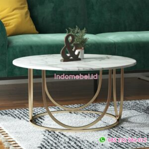 marble coffee table ais,coffee table,coffee table informa,coffee table minimalis,coffee table bulat,coffee table marmer,coffee table industrial,coffee table kayu,jual coffee table,jual coffee table minimalis,jual coffee table murah,jual coffee table marmer,harga coffee table,harga coffee table informa,harga coffee table ikea,harga coffee table kayu jati,coffee table minimalis,coffee table minimalist,coffee table minimalist design,coffee table minimalist decor,round coffee table minimalist,modern coffee table minimalist,desain coffee table minimalis,wood minimalist coffee table,coffee table marmer,marmer coffee table,marble coffee table,marble coffee tables,marble coffee table set,marble coffee table round,marble coffee table block,marble coffee table india,marble coffee table modern,marble coffee table rectangle,marble coffee table square,marble side table,marble side table uk,marble side table round,marble side table square,marble side table black,side table,side table lamp,side table bed,side table bedroom,side table kayu,side table minimalis,side table marmer,side table marble,side table marble base,side table marble and gold,side table marble top,round side table marble,jual side table,harga side table,meja kopi marmer,meja kopi marmer,jual meja kopi marmer,harga meja kopi marmer,jual meja kopi,harga meja kopi,meja kopi minimalis,meja kopi unik,meja kopi bulat,meja kopi jati,meja kopi besi,meja kopi cafe,meja kopi jati jepara,meja kopi kayu jati
