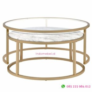 marble coffee table set,coffee table,coffee table informa,coffee table minimalis,coffee table bulat,coffee table marmer,coffee table industrial,coffee table kayu,jual coffee table,jual coffee table minimalis,jual coffee table murah,jual coffee table marmer,harga coffee table,harga coffee table informa,harga coffee table ikea,harga coffee table kayu jati,coffee table minimalis,coffee table minimalist,coffee table minimalist design,coffee table minimalist decor,round coffee table minimalist,modern coffee table minimalist,desain coffee table minimalis,wood minimalist coffee table,coffee table marmer,marmer coffee table,marble coffee table,marble coffee tables,marble coffee table set,marble coffee table round,marble coffee table block,marble coffee table india,marble coffee table modern,marble coffee table rectangle,marble coffee table square,marble side table,marble side table uk,marble side table round,marble side table square,marble side table black,side table,side table lamp,side table bed,side table bedroom,side table kayu,side table minimalis,side table marmer,side table marble,side table marble base,side table marble and gold,side table marble top,round side table marble,jual side table,harga side table,meja kopi marmer,meja kopi marmer,jual meja kopi marmer,harga meja kopi marmer,jual meja kopi,harga meja kopi,meja kopi minimalis,meja kopi unik,meja kopi bulat,meja kopi jati,meja kopi besi,meja kopi cafe,meja kopi jati jepara,meja kopi kayu jati