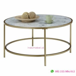 meja kopi marmer dev,coffee table,coffee table informa,coffee table minimalis,coffee table bulat,coffee table marmer,coffee table industrial,coffee table kayu,jual coffee table,jual coffee table minimalis,jual coffee table murah,jual coffee table marmer,harga coffee table,harga coffee table informa,harga coffee table ikea,harga coffee table kayu jati,coffee table minimalis,coffee table minimalist,coffee table minimalist design,coffee table minimalist decor,round coffee table minimalist,modern coffee table minimalist,desain coffee table minimalis,wood minimalist coffee table,coffee table marmer,marmer coffee table,marble coffee table,marble coffee tables,marble coffee table set,marble coffee table round,marble coffee table block,marble coffee table india,marble coffee table modern,marble coffee table rectangle,marble coffee table square,marble side table,marble side table uk,marble side table round,marble side table square,marble side table black,side table,side table lamp,side table bed,side table bedroom,side table kayu,side table minimalis,side table marmer,side table marble,side table marble base,side table marble and gold,side table marble top,round side table marble,jual side table,harga side table,meja kopi marmer,meja kopi marmer,jual meja kopi marmer,harga meja kopi marmer,jual meja kopi,harga meja kopi,meja kopi minimalis,meja kopi unik,meja kopi bulat,meja kopi jati,meja kopi besi,meja kopi cafe,meja kopi jati jepara,meja kopi kayu jati
