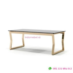 modern coffee table minimalist,coffee table,coffee table informa,coffee table minimalis,coffee table bulat,coffee table marmer,coffee table industrial,coffee table kayu,jual coffee table,jual coffee table minimalis,jual coffee table murah,jual coffee table marmer,harga coffee table,harga coffee table informa,harga coffee table ikea,harga coffee table kayu jati,coffee table minimalis,coffee table minimalist,coffee table minimalist design,coffee table minimalist decor,round coffee table minimalist,modern coffee table minimalist,desain coffee table minimalis,wood minimalist coffee table,coffee table marmer,marmer coffee table,marble coffee table,marble coffee tables,marble coffee table set,marble coffee table round,marble coffee table block,marble coffee table india,marble coffee table modern,marble coffee table rectangle,marble coffee table square,marble side table,marble side table uk,marble side table round,marble side table square,marble side table black,side table,side table lamp,side table bed,side table bedroom,side table kayu,side table minimalis,side table marmer,side table marble,side table marble base,side table marble and gold,side table marble top,round side table marble,jual side table,harga side table,meja kopi marmer,meja kopi marmer,jual meja kopi marmer,harga meja kopi marmer,jual meja kopi,harga meja kopi,meja kopi minimalis,meja kopi unik,meja kopi bulat,meja kopi jati,meja kopi besi,meja kopi cafe,meja kopi jati jepara,meja kopi kayu jati