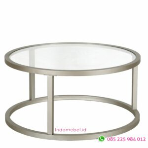 modern coffee table minimalist zia,coffee table,coffee table informa,coffee table minimalis,coffee table bulat,coffee table marmer,coffee table industrial,coffee table kayu,jual coffee table,jual coffee table minimalis,jual coffee table murah,jual coffee table marmer,harga coffee table,harga coffee table informa,harga coffee table ikea,harga coffee table kayu jati,coffee table minimalis,coffee table minimalist,coffee table minimalist design,coffee table minimalist decor,round coffee table minimalist,modern coffee table minimalist,desain coffee table minimalis,wood minimalist coffee table,coffee table marmer,marmer coffee table,marble coffee table,marble coffee tables,marble coffee table set,marble coffee table round,marble coffee table block,marble coffee table india,marble coffee table modern,marble coffee table rectangle,marble coffee table square,marble side table,marble side table uk,marble side table round,marble side table square,marble side table black,side table,side table lamp,side table bed,side table bedroom,side table kayu,side table minimalis,side table marmer,side table marble,side table marble base,side table marble and gold,side table marble top,round side table marble,jual side table,harga side table,meja kopi marmer,meja kopi marmer,jual meja kopi marmer,harga meja kopi marmer,jual meja kopi,harga meja kopi,meja kopi minimalis,meja kopi unik,meja kopi bulat,meja kopi jati,meja kopi besi,meja kopi cafe,meja kopi jati jepara,meja kopi kayu jati