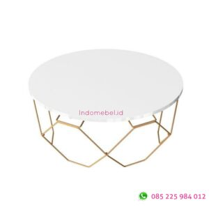 round coffee table minimalist,coffee table,coffee table informa,coffee table minimalis,coffee table bulat,coffee table marmer,coffee table industrial,coffee table kayu,jual coffee table,jual coffee table minimalis,jual coffee table murah,jual coffee table marmer,harga coffee table,harga coffee table informa,harga coffee table ikea,harga coffee table kayu jati,coffee table minimalis,coffee table minimalist,coffee table minimalist design,coffee table minimalist decor,round coffee table minimalist,modern coffee table minimalist,desain coffee table minimalis,wood minimalist coffee table,coffee table marmer,marmer coffee table,marble coffee table,marble coffee tables,marble coffee table set,marble coffee table round,marble coffee table block,marble coffee table india,marble coffee table modern,marble coffee table rectangle,marble coffee table square,marble side table,marble side table uk,marble side table round,marble side table square,marble side table black,side table,side table lamp,side table bed,side table bedroom,side table kayu,side table minimalis,side table marmer,side table marble,side table marble base,side table marble and gold,side table marble top,round side table marble,jual side table,harga side table,meja kopi marmer,meja kopi marmer,jual meja kopi marmer,harga meja kopi marmer,jual meja kopi,harga meja kopi,meja kopi minimalis,meja kopi unik,meja kopi bulat,meja kopi jati,meja kopi besi,meja kopi cafe,meja kopi jati jepara,meja kopi kayu jati
