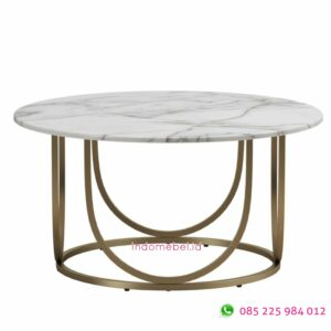 round coffee table minimalist u,coffee table,coffee table informa,coffee table minimalis,coffee table bulat,coffee table marmer,coffee table industrial,coffee table kayu,jual coffee table,jual coffee table minimalis,jual coffee table murah,jual coffee table marmer,harga coffee table,harga coffee table informa,harga coffee table ikea,harga coffee table kayu jati,coffee table minimalis,coffee table minimalist,coffee table minimalist design,coffee table minimalist decor,round coffee table minimalist,modern coffee table minimalist,desain coffee table minimalis,wood minimalist coffee table,coffee table marmer,marmer coffee table,marble coffee table,marble coffee tables,marble coffee table set,marble coffee table round,marble coffee table block,marble coffee table india,marble coffee table modern,marble coffee table rectangle,marble coffee table square,marble side table,marble side table uk,marble side table round,marble side table square,marble side table black,side table,side table lamp,side table bed,side table bedroom,side table kayu,side table minimalis,side table marmer,side table marble,side table marble base,side table marble and gold,side table marble top,round side table marble,jual side table,harga side table,meja kopi marmer,meja kopi marmer,jual meja kopi marmer,harga meja kopi marmer,jual meja kopi,harga meja kopi,meja kopi minimalis,meja kopi unik,meja kopi bulat,meja kopi jati,meja kopi besi,meja kopi cafe,meja kopi jati jepara,meja kopi kayu jati