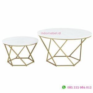 set coffee table marmer,coffee table,coffee table informa,coffee table minimalis,coffee table bulat,coffee table marmer,coffee table industrial,coffee table kayu,jual coffee table,jual coffee table minimalis,jual coffee table murah,jual coffee table marmer,harga coffee table,harga coffee table informa,harga coffee table ikea,harga coffee table kayu jati,coffee table minimalis,coffee table minimalist,coffee table minimalist design,coffee table minimalist decor,round coffee table minimalist,modern coffee table minimalist,desain coffee table minimalis,wood minimalist coffee table,coffee table marmer,marmer coffee table,marble coffee table,marble coffee tables,marble coffee table set,marble coffee table round,marble coffee table block,marble coffee table india,marble coffee table modern,marble coffee table rectangle,marble coffee table square,marble side table,marble side table uk,marble side table round,marble side table square,marble side table black,side table,side table lamp,side table bed,side table bedroom,side table kayu,side table minimalis,side table marmer,side table marble,side table marble base,side table marble and gold,side table marble top,round side table marble,jual side table,harga side table,meja kopi marmer,meja kopi marmer,jual meja kopi marmer,harga meja kopi marmer,jual meja kopi,harga meja kopi,meja kopi minimalis,meja kopi unik,meja kopi bulat,meja kopi jati,meja kopi besi,meja kopi cafe,meja kopi jati jepara,meja kopi kayu jati