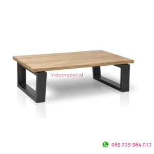 wood minimalist coffee table,coffee table,coffee table informa,coffee table minimalis,coffee table bulat,coffee table marmer,coffee table industrial,coffee table kayu,jual coffee table,jual coffee table minimalis,jual coffee table murah,jual coffee table marmer,harga coffee table,harga coffee table informa,harga coffee table ikea,harga coffee table kayu jati,coffee table minimalis,coffee table minimalist,coffee table minimalist design,coffee table minimalist decor,round coffee table minimalist,modern coffee table minimalist,desain coffee table minimalis,wood minimalist coffee table,coffee table marmer,marmer coffee table,marble coffee table,marble coffee tables,marble coffee table set,marble coffee table round,marble coffee table block,marble coffee table india,marble coffee table modern,marble coffee table rectangle,marble coffee table square,marble side table,marble side table uk,marble side table round,marble side table square,marble side table black,side table,side table lamp,side table bed,side table bedroom,side table kayu,side table minimalis,side table marmer,side table marble,side table marble base,side table marble and gold,side table marble top,round side table marble,jual side table,harga side table,meja kopi marmer,meja kopi marmer,jual meja kopi marmer,harga meja kopi marmer,jual meja kopi,harga meja kopi,meja kopi minimalis,meja kopi unik,meja kopi bulat,meja kopi jati,meja kopi besi,meja kopi cafe,meja kopi jati jepara,meja kopi kayu jati